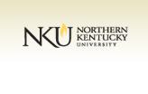 Northern Kentucky University Norse Apparel Store | Prep Sportswear