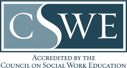 Council on Social Work Education (CSWE)