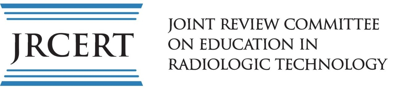 Joint Review Committee on Education in Radiologic Technology