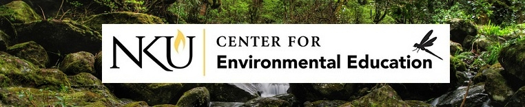 Center for Environmental Education