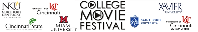 CMF participating college logos