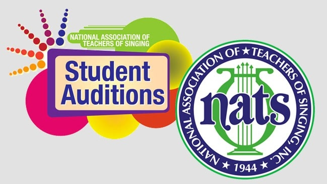 SOTA participates in NATS Singing Competition